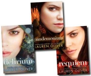 pandemonium and requiem