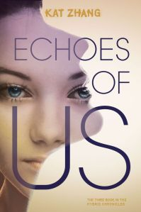Echoes-of-Us-