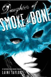 smoke-and-beon