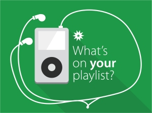 whats-on-your-playlist