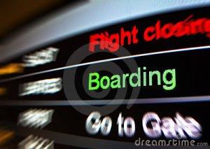 flight-boarding-16439421