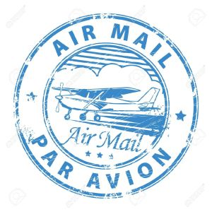 14170018-Grunge-rubber-stamp-with-plane-and-the-text-air-mail-par-avion-written-inside-the-stamp-Stock-Vector